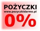 CHWILÓWKI ONLINE bez BIK za 0 % - promocja dla każdego!