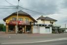 Zatrudnię ekspedientkę Marketu Spożywczego Chorten Plażowa - 3