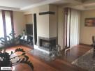 Atrakcyjny dom z 2010r na super działce 930m2 - 1