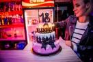 Klub na wynajem sala na wyłączność urodziny - 3