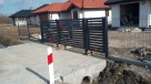 Profesjonalny montaż ogrodzeń firma TREBOR - 1