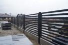 Profesjonalny montaż ogrodzeń firma TREBOR - 4