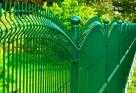 Panel ogrodzeniowy wypukły 150x250cm fi4mm oc+kolor - 3