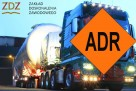 Kurs ADR przewóz towarów niebezpiecznych szkolenie okresowe - 1