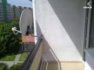 Profesjonalny Montaż Ustawianie anten