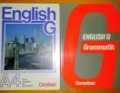 Podręczniki do nauki języka angielskiego - 3