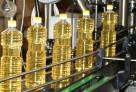 Olej rafinowany i olej palmowy i olej słonecznikowy. - 3