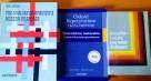 Podręczniki do nauki języka angielskiego - 2