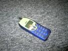 Telefon komórkowy Bosch