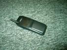 Telefon komórkowy Bosch - 2