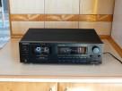 Pioneer Ct-676 Rewelacyjny Magnetofon! Extra Sprzęcik. - 5