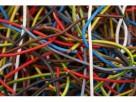 Skup Kabli elektrycznych , antenowych, skrętki komputerowej - 3