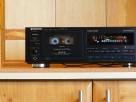 Pioneer Ct-676 Rewelacyjny Magnetofon! Extra Sprzęcik. - 2