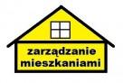 opieka nad mieszkaniami, zarządzanie, mieszkania, Bielsko