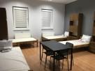 Mieszkanie dla pracowników 3-pokojowe - 1