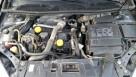 Renault Megane III, kombi, pilnie sprzedam - 7