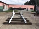 Akcesoria kolejowe, szeroki asortyment, ESSON POLSKA - 2