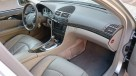 Mercedes E Class Executive 2002 - 1
