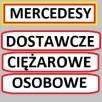 Skup TOYOTA Hiace,Corolla,Hyundai H100,Mercedes 190,Sprinter - 4