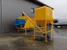 Betonomieszarka betonowa Sumab - 5