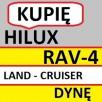Skup TOYOTA Hiace,Corolla,Hyundai H100,Mercedes 190,Sprinter - 6