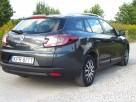 Renault Megane III, kombi, pilnie sprzedam - 6