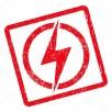 Usługi,profesjonalne instalacje elektryczne