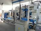 Wibroprasant do produkcji bloków Sumab R-400 - 8