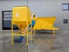 Betonomieszarka betonowa Sumab - 4