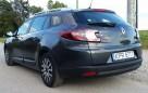 Renault Megane III, kombi, pilnie sprzedam - 4