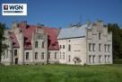 Pałac, Główczyce, Powiat Słupski, na sprzedaż,