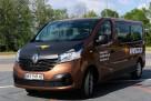 KANGOOR wypożyczalnia samochodów osobowych,dostawczych,busów - 5
