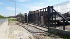 Ogrodzenia panelowe , siatki , bramy - 6