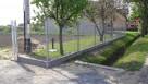 Ogrodzenia panelowe , siatki , bramy - 3