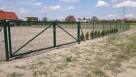 Ogrodzenia panelowe , siatki , bramy - 1