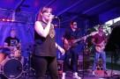 AlboAlbo - Zespół na Wesele, Zespół Weselny, Coverband - 2