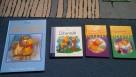 kubuś puchatek i przyjaciele książki dla dzieci