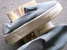 Nowe Butki Białe - 8