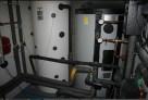 Hydraulik,Usługi Hydrauliczne,Hydraulika WOD-KAN, C.O, GAZ - 2