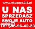 SKUP AUT TEL.505964223 GDAŃSK,SOPOT,GDYNIA,RUMIA,REDA,PUCK - 2