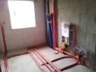 Hydraulik,Usługi Hydrauliczne,Hydraulika WOD-KAN, C.O, GAZ - 3