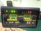Vaderstad Rapid Wyświetlacz Komputer Naprawa Sterownik - 2