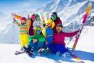 Rodzinne wyjazdy narciarskie do Włoch + szkolenia dla dzieci - 2