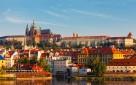 Praga - Wycieczka Objazdowa - 3