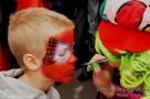 Urodziny z Klaunami. Kolorowa atrakcja dla Twojego Dziecka! - 1
