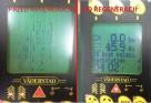 Vaderstad Rapid Wyświetlacz Komputer Naprawa Sterownik - 8