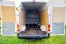 Wynajem bus busa dostawczy Wypożyczalnia aut dostawczych - 5