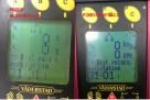 Vaderstad Rapid Wyświetlacz Komputer Naprawa Sterownik - 5