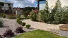 Zakładanie i pielęgnacja ogrodów.Trawniki oczka wodne Kielce - 3