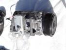 Silnik Audi Q7 4,2TDI BTR 2007r. - 3